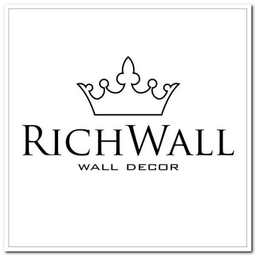 richwall.ru